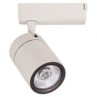 Светодиодный светильник трековый DUBLIN 35W белый