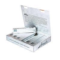 Возбуждающие капли для женщин Серебряная лиса - Silver Fox (Сильвер фокс) -  1 шт.