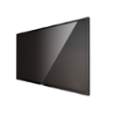 """Hikvision DS-D5032QE Монитор цветной (32"""")"""