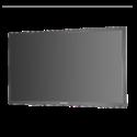 Hikvision DS-D5043FL-B