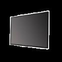 """Hikvision DS-D5043QE Монитор цветной (43"""")"""