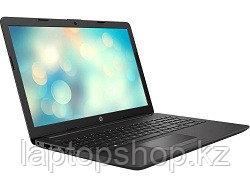 Ноутбук HP 250 G7, Core i5-1035G1, 15.6 FHD, 8GB DDR4, 128GB SSD + 1TB HDD