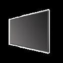 "Hikvision DS-D5050UC монитор цветной (50"")"