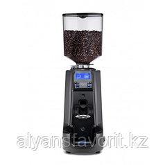 Кофемолка-автомат Nuova Simonelli MDX On Demand черная 84823