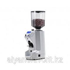 Кофемолка-автомат Nuova Simonelli MDX On Demand белая 76779