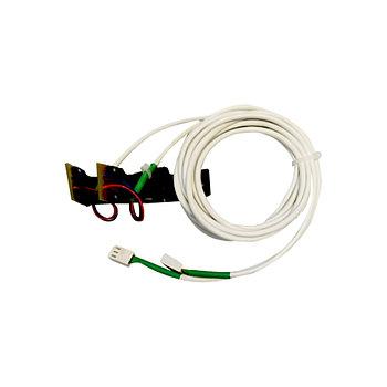 Плата ИК приемника Oxgard (IR_RCVR  ИК) с кабелем  L=1,37 м (HU3), арт. ВЗР1956.05