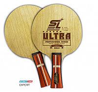 START LINE Expert Ultra - основание для теннисной ракетки (коническая)