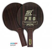 START LINE Expert Pro - основание для теннисной ракетки (прямая)