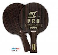 START LINE Expert Pro - основание для теннисной ракетки (коническая)