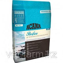 Acana Pacifica корм для кошек
