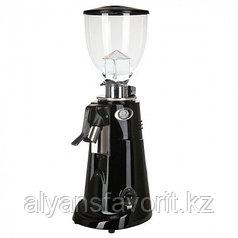 Кофемолка FIORENZATO F6 Drogheria (черная)