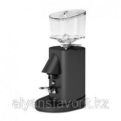 Кофемолка-автомат Nuova Simonelli MDXS on Demand Black черная 140863
