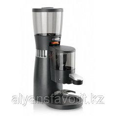 Кофемолка-автомат Rancilio Kryo 65 AT