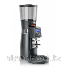 Кофемолка-Rancilio Kryo 65 OD