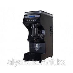Кофемолка для кофемашин Nuova Simonelli Mythos 1 к/т 97495