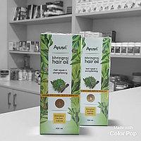 Бринграж масло для волос Bringraj Hair Oil Ayusri 100ml