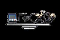 Система УЦИ для станка JET JMD-3T