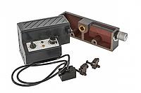 Автоматическая система подачи (автоподача) для станка JET JMD-X4L