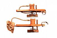 Верхние гидроприжимы для HBS-1820AF