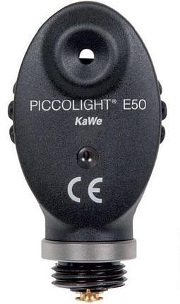 Офтальмоскоп Piccolight E50 в комплекте., фото 2