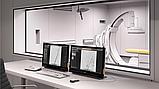 """Ангиографическая система Philips Azurion 3 с 15"""" детектором, фото 2"""