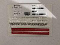 Microsoft, Windows 10 Pro, 64-bit,oem+ключ активации к каждому пакету