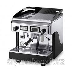 Кофемашина C.M.A. Astoria Touch SAE/1 черная