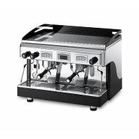 Кофемашина C.M.A. Astoria Touch SAE/2 черная