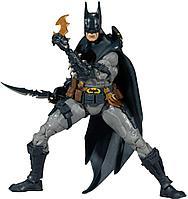 "McFarlane ""Мультивселенная DC"" Фигурка Бэтмена, дизайн Тодд МакФарлэйн"