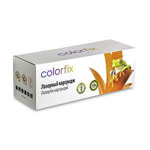 Картридж Colorfix MLT-D101S