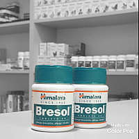 Бресол (Bresol) Himalaya, 60 таб.