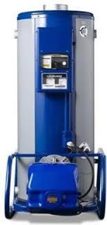 Газовый напольный котел Navien KDB-2035 GTD