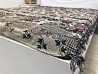 Накидка на диван, фото 3