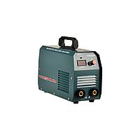Сварочный аппарат TASKUM T50260