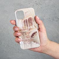 Чехол для телефона iPhone 11 pro Dream, 7,14 х 14,4 см