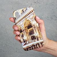 Чехол для телефона iPhone XR Love, 7,6 х 15,1 см