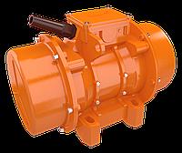 Вибрационный двигатель Серии EVM-M