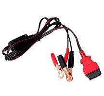 Адаптер питания через OBD-II Autel Socket Memory Safe