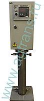 Блок поддержания давления АГТ 220-01