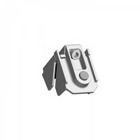 Угловой соединитель MST0348 для створки двери