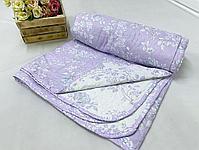 Летнее одеяло стёганные 150х200, фото 4