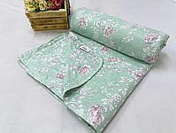 Летнее одеяло стёганные 180х200, фото 2