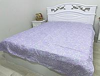 Летнее одеяло стёганные 180х200, фото 5