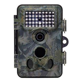 Фото-видео ловушка для охоты 730A