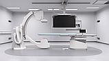"""Ангиографическая система Philips Azurion 7 с 12"""" детектором, фото 2"""