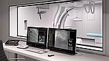 """Ангиографическая система Philips Azurion 7 с 12"""" детектором, фото 3"""