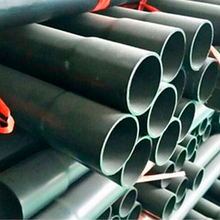 Труба ПВХ газовая PN6,3 32 мм