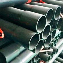 Труба ПВХ газовая PN6,3 140 мм