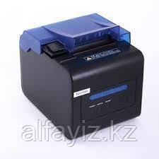 Чековый принтер Xprinter XP-C300H