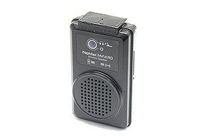 Беспроводной динамик NOKTA MAKRO 2.4 GHz